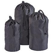 Field & Stream Ditty Bag