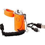 Field & Stream Fuel Free Lighter