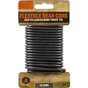 Field & Stream Flexible Gear Cord