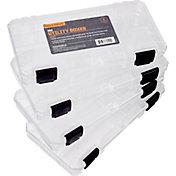 Field & Stream 350 Utility Box – 4 Pack