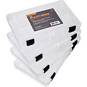 Field & Stream 360 Utility Box – 4 Pack