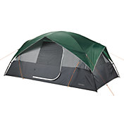 $100 Off Field & Stream Cross Vent 8-Person Tent