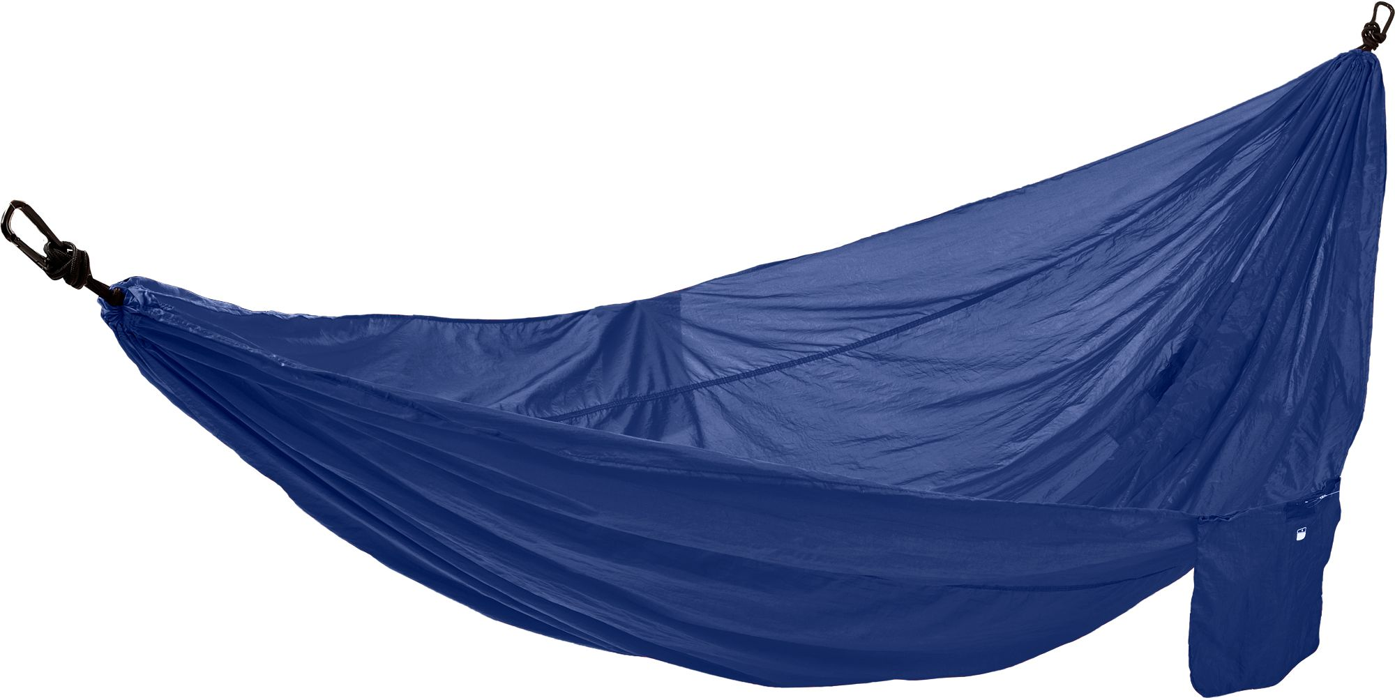 review double grand trunk hammock
