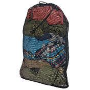 Field & Stream Heavy Mesh Dunk Bag