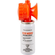 Field & Stream Marine & Sport Mini Air Horn