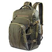 Field & Stream Travel Pack