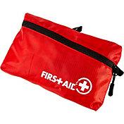Field & Stream First Aid Kit 2.0