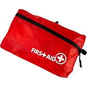 Field & Stream First Aid Kit 3.0