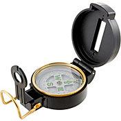 Field & Stream Lensatic Compass