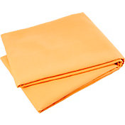 Field and Stream Microfiber Towel