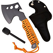 Field & Stream Survival Hatchet