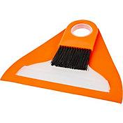 Field & Stream Sweep Set
