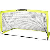 Franklin 12' x 6' Blackhawk Portable Soccer Goal