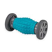 Gaiam Dual-Texture Foot Roller