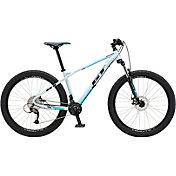 GT Men's Pantera Sport 27.5+ Mountain Bike