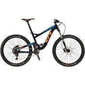 GT Men's Sensor AL Elite 27.5'' Mountain Bike