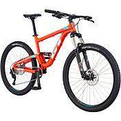GT Men's Verb Elite 27.5'' Mountain Bike