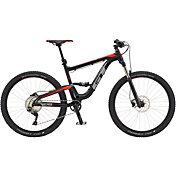 GT Men's Verb Expert 27.5'' Mountain Bike