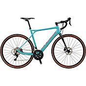 GT Men's Grade Carbon Expert Road Bike