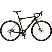 GT Men's Grade Alloy Comp Road Bike