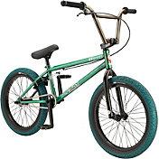 GT Kids' Team Signature BMX Bike