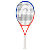 HEAD PCT Radical Tennis Racquet