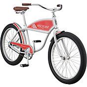Schwinn Signature Boys' Miscreant 24'' Cruiser Bike
