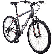 Schwinn Signature Men's Frontier 26'' Mountain Bike