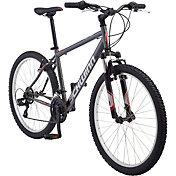 Schwinn Signature Men's Frontier 26'' Mountain Bike