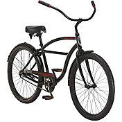 Schwinn Signature Men's Alu 1 26'' Cruiser Bike