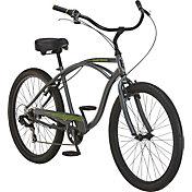Schwinn Signature Men's S7 26'' Cruiser Bike