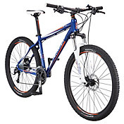 Schwinn Signature Men's Rocket 2 27.5'' Mountain Bike