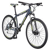 Schwinn Signature Men's Rocket 4 27.5'' Mountain Bike