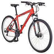 Schwinn Signature Men's Rocket 5 27.5'' Mountain Bike