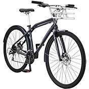 Schwinn Signature Men's Transit 2 Hybrid Bike