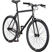 Schwinn Signature Men's Cutter Road Bike