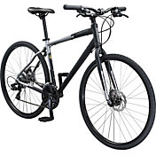 Schwinn Signature Men's Super Sport Hybrid Bike