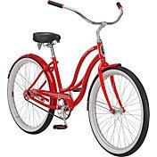 Schwinn Signature Women's Alu 1 26'' Cruiser Bike