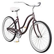 Schwinn Signature Women's S1 26'' Cruiser Bike