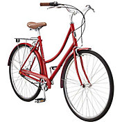 Schwinn Signature Women's Allston 1 Cruiser Bike
