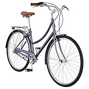 Schwinn Signature Women's Allston 2 Cruiser Bike