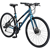 Schwinn Signature Women's Super Sport Hybrid Bike