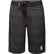 Hurley Boy's Shoreline Board Shorts