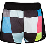 Hurley Women's Kingsroad Board Short