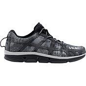Huk Men's Attack Fishing Shoes