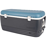 Igloo Maxcold 100 Quart Cooler