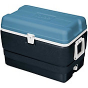 Igloo Maxcold 50 Quart Cooler
