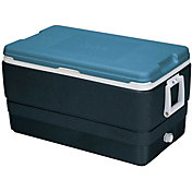Igloo Maxcold 70 Quart Cooler