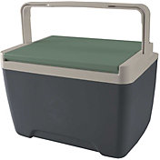 Igloo Sportsman 9 Quart Cooler