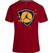 Jordan Boys' Last Shot T-Shirt